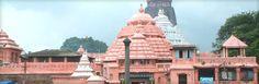 Visitorissa.in - Toshali Tours & Travels offers Orissa Tour Packages, Tour Packages of Orissa, Orissa Tourism, Orissa Travel Guide,Bhubaneshwar Puri Konark Tourism, Orissa Tour Packages,Orissa Travel Travel Guide, Tourism, Turismo, Travel