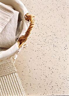 53 Best Painted Basement Floors Images Ideas Paint