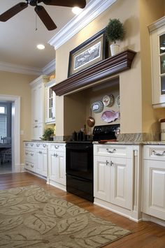 1000 Images About Ultracraft Cabinetry On Pinterest