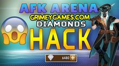 In the AFK Arena game, the players will meet with many random heroes. Without currency, it is not possible to add new things, so the diamonds are premium.The currency is used for buying amazing items or goods. The player can take advantage of The AFK Arena hack tool. The tool is giving us authentic results without any virus. A high amount of resources are unlocking new fighting modes. The game hack increases your speed in the game, and we will get the right level. Perfect Image, Perfect Photo, Soul Stone, Action Cards, Game Calls, New Gadgets, Hack Tool, Live Events, Love Photos