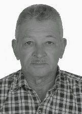 PORTAL DE ITACARAMBI: NOTA DE FALECIMENTO: MORREU EX-VEREADOR AMERINDO D...
