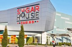 Many people love sweet things. Yes, a lot of people like to take sugar. Is that what is found inside the SugarHouse Casino? Well, although there is no literal sugar inside the SugarHouse Casino, there is the reason to believe that indeed, the facility lives to its name. Locate SugarHouse Casino at 1001 North Delaware in Philadelphia. Enjoy the entertainment the as it has everything you need t enjoy your gaming experience. Here are the statistics at a glance.  • Number of table games – 53 •…