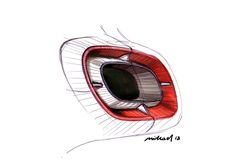 Smart-Forjoy-Concept-Tail-Lamp-design-sketch-02.jpg 1,600×1,131 pixels