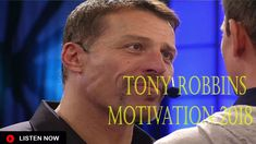 Tony Robbins 2018 (Motivational Video) - Find The Meaning of Your Life - Best Motivation Ever! - YouTube