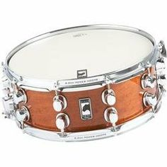 Mapex Black Panther SE Maple Snare Drum Walnut (Walnut) by Mapex. $199.99. A gorgeous snare that brings together walnut and maple for extraordinary tone.