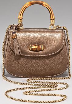 gucci-bamboo-night-evening-bag  Regilla's FAV!!!!