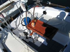 cockpit-table-up-folded2.jpg 1024 × 768 bildepunkter