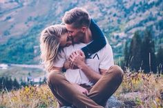 Every Boy or Girl who is in a relationship want to decorate their timeline for their special ones so we are here with Romantic Love Couple Pictures.