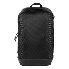 8299764b5 A Mochila Nike Vapor Jet Masculina é a opção ideal para carregar seus  pertences! Confeccionada