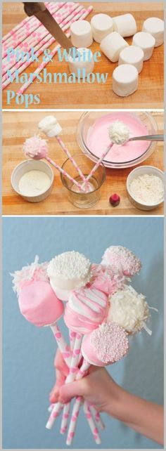 [Baby Shower Ideas] 7 Funny Baby Shower Themes That Everyone Will Love -- Check this useful article by going to the link at the image. #BabyShowerThemes