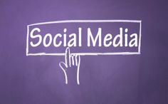 Digital Information World: How Are Small Businesses Using Social Media - info...