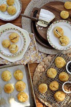 These yummy cheese puffs will have you ditching junk food forever!
