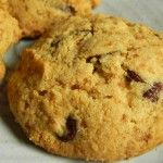 Gluten-Free Chocolate Chip Cookies Recipe - Nourishing Foodways