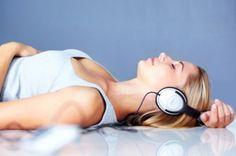 La musique la plus relaxante du monde (audio)