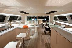 Zefira-Yacht-20