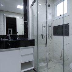 French Door Refrigerator, French Doors, Double Vanity, Bathtub, Kitchen Appliances, Bathroom, Home, Bath, Environment