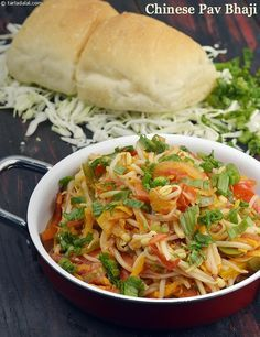 American chopsuey jain recipe jain recipes recipes and food forumfinder Image collections