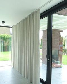 Where To Find Curtains With Blinds Living Room Window Treatments 149 - walma., Where To Find Curtains With Blinds Living Room Window Treatments 149 - walmartbytes Grote ramen, kleine ramen, voor elk raam kun je bij HEMA gordijnen op maat laten maken. Wave Curtains, Curtains Living, Modern Curtains, Curtains With Blinds, Floor To Ceiling Curtains, Ceiling Curtain Track, Contemporary Curtains, Roman Curtains, Cheap Curtains