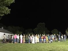 016/10/22 15th Annual Turning Hearts Celebration Recap (night volleyball event) Bontrager's blog https://1.bp.blogspot.com/-WqnoMRYmB-8/V-MD-6ueGzI/AAAAAAAAfE4/XaoyXKwz7C4msV4CYGWhy7zz-smy9sVnQCLcB/s1600/IMG_3666.JPG
