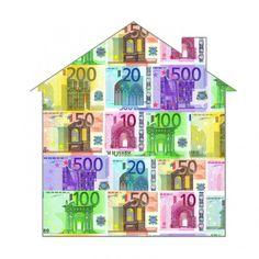 Ecco come una guida ai prestiti potrebbe risultare essere quanto mai utile per cercare di ottenere, senza eccessivi sforzi, il prestito maggiormente congeniale alle nostre specifiche esigenze.