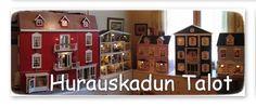 HURAUSKADUN TALOT Liquor Cabinet, Dolls, Storage, Holiday Decor, Mini, Furniture, Home Decor, Baby Dolls, Purse Storage