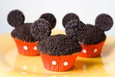 mickey_cupcakes