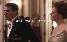 Helen Smith, Rufus Sewell, High Castle, Walking By, The Man, Tv Series, It Hurts, Tv Shows, Films