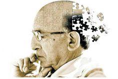 #Alzheimer, de sus síntomas y el aumento de la enfermedad en Cuba - Radio Victoria: Radio Victoria Alzheimer, de sus síntomas y el aumento…
