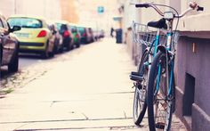bicycle background wallpaper free - bicycle category