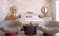 best-interior-designers-top-interior-designers-Kelly-Wearstler-34 best-interior-designers-top-interior-designers-Kelly-Wearstler-34