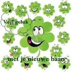 Four leaf clover cartoon with many facial expression - symbol of happiness Four Leaf Clover Drawing, Small Cottage Designs, Nautical Wall Decor, Four Leaves, Facial Expressions, Emoticon, Cute Drawings, Preschool Activities, Character Design