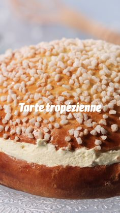 French Desserts, Easy Desserts, Pastry Recipes, Cooking Recipes, Cooking Box, No Sugar Foods, Homemade Cakes, Chocolate Desserts, No Cook Meals