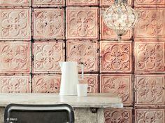 les 78 meilleures images de papier peint en 2015 papier. Black Bedroom Furniture Sets. Home Design Ideas