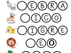 RACONS LLENGUA - Google Drive Preschool Worksheets, Preschool Activities, Catalan Language, Stranger Things Actors, Google Drive, Kenzo, Cos, Montessori, Preschool Math Activities