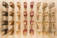 Shoestock está de volta com 800 modelos de sapatos e acessórios