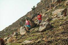 LoveTrail White Mountain Festival 2015 Happy Trails, Festivals 2015, Trail Running, South Africa, Mountain, Events, Climbing, Happenings, Cross Country Running