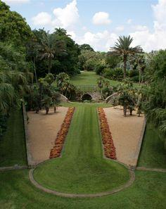 where we are getting married :) Tropical Paradise, Tropical Garden, South Florida, Miami Florida, Florida Gardening, Public Garden, Coral Gables, Fantasy Wedding, Local Events