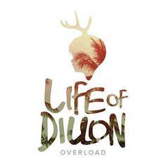 Shazam で Life Of Dillon の Overload を見つけました。聴いてみて: http://www.shazam.com/discover/track/227442238