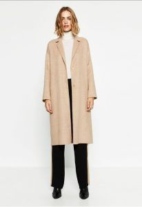 collection-zara-ximonas-2017 Cardigans, jackets, coats zara 2017