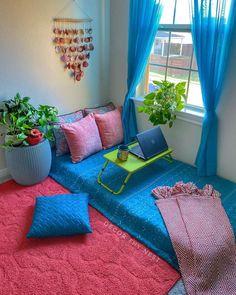 Room Design Bedroom, Bedroom Furniture Design, Home Room Design, Home Decor Furniture, Home Decor Bedroom, India Home Decor, Ethnic Home Decor, Indian Room Decor, Pinterest Room Decor