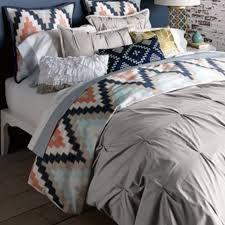 Image result for black aztec bedspread