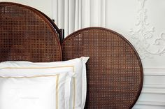 Photos by T+S: The House Hotel Bosphorus, Istanbul « Luxury Hotels TravelPlusStyle