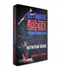 Hockey Transformation Pgm We Love 2 Promote http://welove2promote.com/product/hockey-transformation-pgm/    #earnfromhome