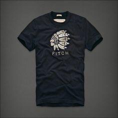 cheap polo ralph lauren Abercrombie & Fitch Mens Short Tees 7441 http://www.poloshirtoutlet.us/