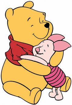 Winnie The Pooh Cartoon, Winnie The Pooh Drawing, Winnie The Pooh Pictures, Winne The Pooh, Cute Winnie The Pooh, Winnie The Pooh Quotes, Winnie The Pooh Friends, Cute Disney Wallpaper, Cute Cartoon Wallpapers