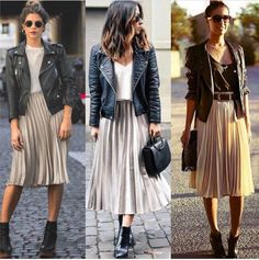 Stylish Skirts For Summers summer dresses for women casual summer outfits summer casual skirt summer women skirts summer women skirts summer women skirts work wear summer women work summer outfits plus size Mode Outfits, Skirt Outfits, Fall Outfits, Casual Outfits, Fashion Outfits, Womens Fashion, Casual Ootd, Girly Outfits, Dress Fashion