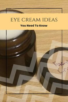 Eye Cream - A Guide For Common Skin Care Issues ** Find out more at the image link. Anti Aging Tips, Skin Problems, Eye Cream, Good Skin, Image Link, Skin Care, Eyes, Eye Creams, Skin Treatments