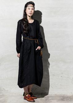 洋裝 / 06020049