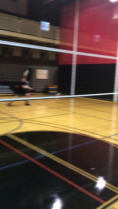 Volleyball Drills – Two vs Two Skinny Court - Deportes Volleyball Videos, Volleyball Skills, Volleyball Practice, Volleyball Quotes, Coaching Volleyball, Volleyball Pictures, Basketball Videos, Volleyball Training, Volleyball Workouts