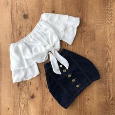 School outfits 63 Trendy Kleidung für Teenager Outfits Dates Outfits The History of Rings During the Trendy Outfits For Teens, Crop Top Outfits, Date Outfits, Cute Summer Outfits, Cute Casual Outfits, Pretty Outfits, Stylish Outfits, Dress Outfits, Outfit Summer